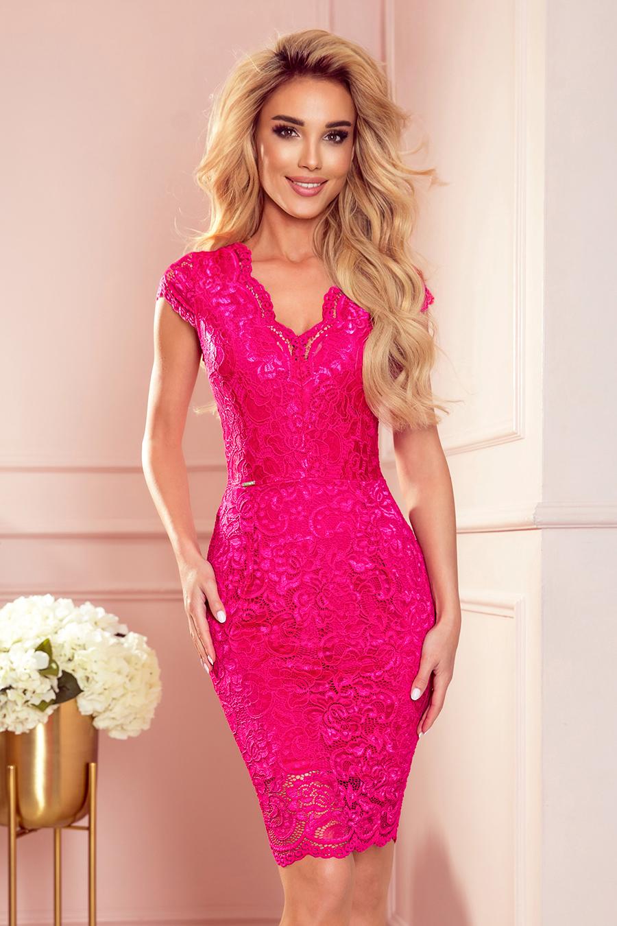 c801f6eb3827a8 hurtownia odzieży damskiej moda damska odzież sukienki halki hurt Polska